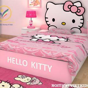 giuong-ngu-be-gai-hello-kitty-goc-nhin-dep