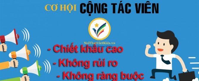 tuyen-cong-tac-vien-kinh-doanh-online