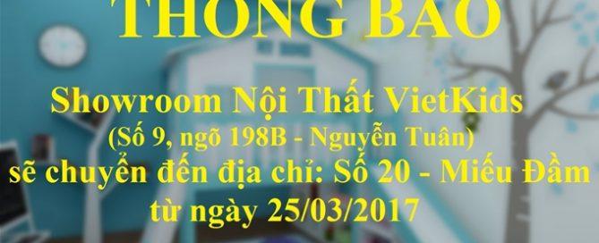 thong-bao-chuyen-dia-diem-showroom
